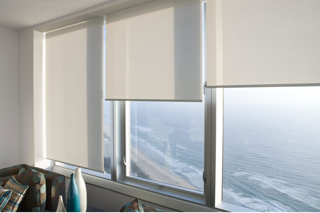 Your Home Needs Cutting Edge Motorized Blinds in 2021