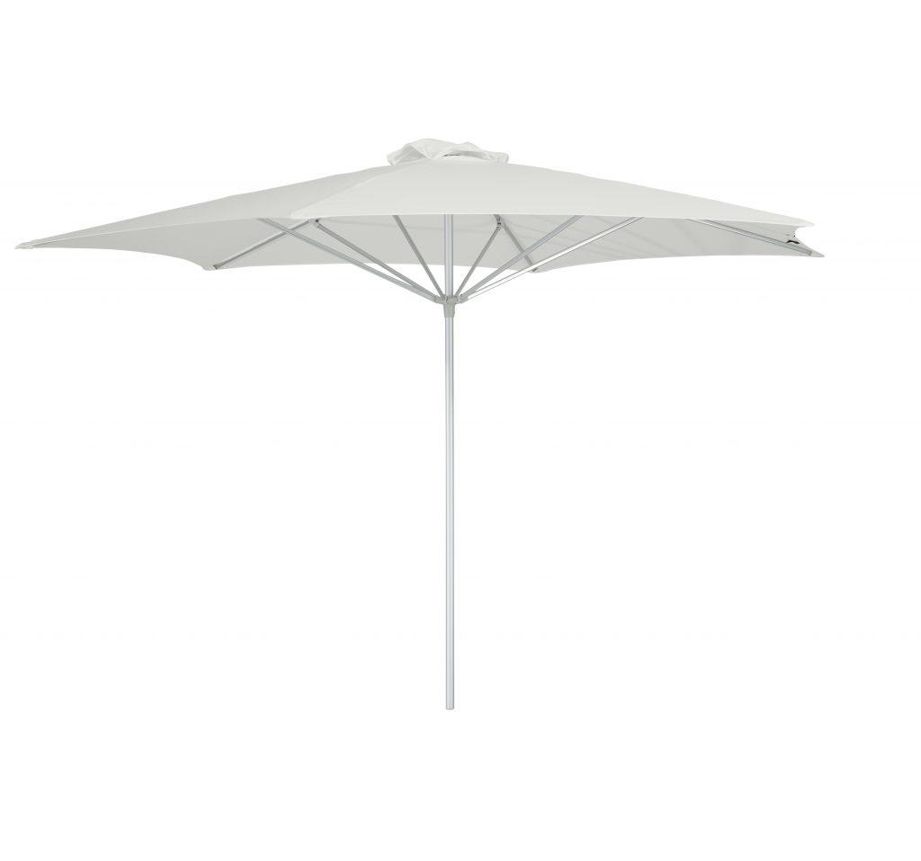 The Paraflex Centre Pole Umbrella