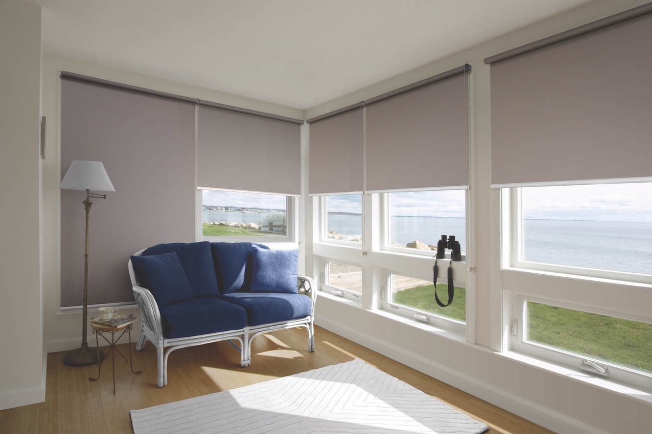 Here Are Only a Few Benefits of Choosing Blockout Blinds for Your Home